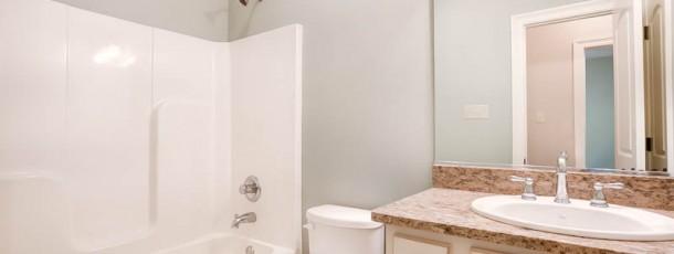 Photos courtesy of NOLA Real Estate Marketing